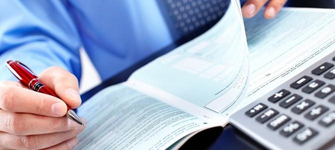 5 formas de medir los beneficios de Seis Sigma