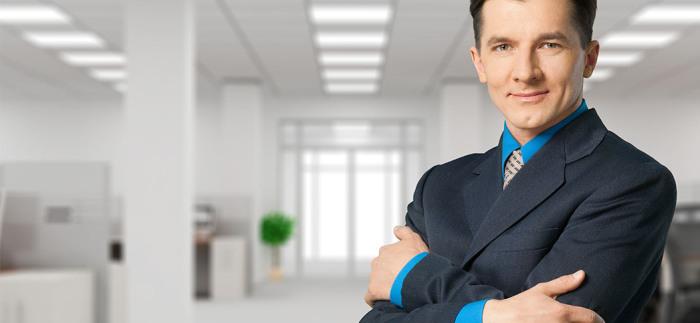 ejecutivo 2