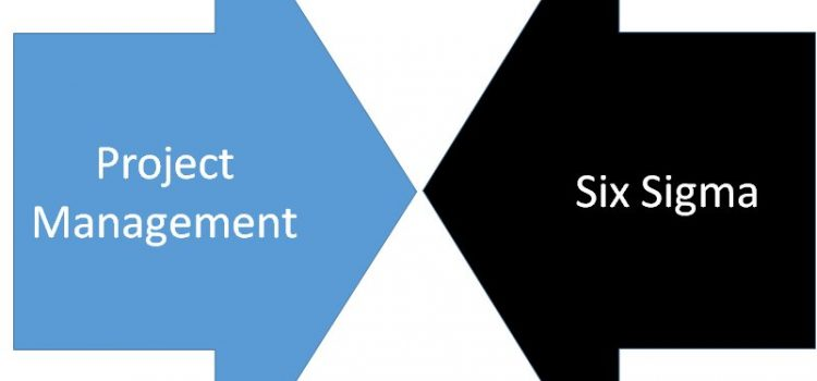 Diferencias entre PMP (Project Management) y SS (Six Sigma)